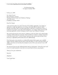 early intervention specialist cover letter grasshopperdiapers com
