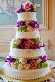 Wedding Cake Flowers Modern Wedding Table Setting Design Idea Gi Workshop Net