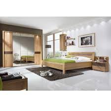 Schlafzimmer Komplett Lederbett Best Schlafzimmer Set 180x200 Photos House Design Ideas