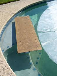 Pool Beer Pong Table by Floating Beer Pong Table 3 Steps