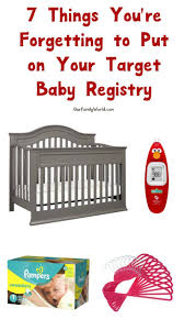 3181 best ourfamilyworld images on pinterest helpful tips baby