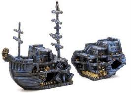 saltwater fish tanks for sale medium pirate treasure chest ship