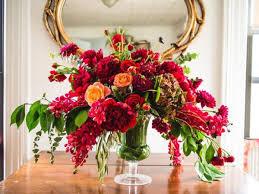 Florists 164 Best Fabulous Florist Images On Pinterest Florists Floral