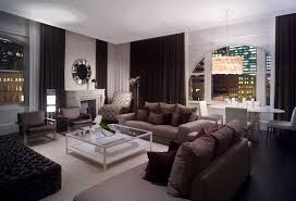 1 Bedroom Apartment Boston David Rockwell The Architect And Designer U0027s Career In Pictures
