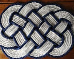 nautical bathroom rugs rugs decoration
