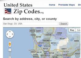 area code de usa usa map with states and area codes free uk postcode area