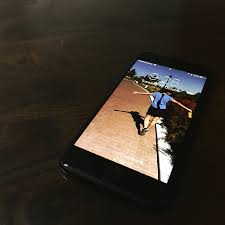 iphone cannot take photo an apple fan s take on the world 2016