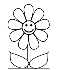 Hard Flower Coloring Pages - hard flower coloring pages flowers pinterest flower colors