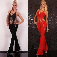 halloween body suit online get cheap leather halloween bodysuit aliexpress com