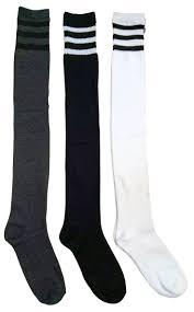 womens size 12 boot socks 12 best best thigh high socks images on boot socks