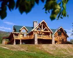 our portfolio brown family masonry