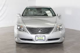 lexus ls executive package diesel lexus ls for sale used cars on buysellsearch