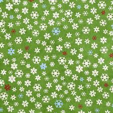 green christmas wrapping paper 154 best winter paper images on christmas images