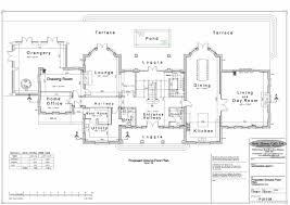 georgian mansion floor plans rpisite