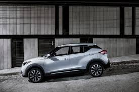 dark grey nissan versa this is the only nissan kicks review you will find in english for