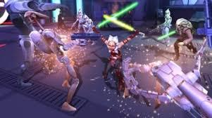 download game mod coc thunderbolt clash of clans thunderbolt apk