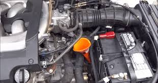 toyota and lexus transmission fluid replacement new 2000 honda accord v6 transmission for sale honda civic and