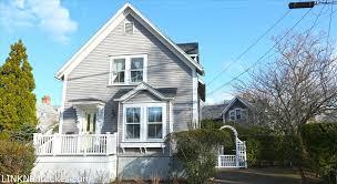 find nantucket real estate and nantucket rentals