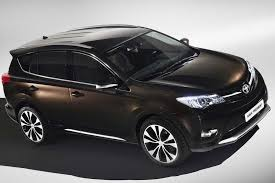 toyota rav4 review 2014 2015 toyota rav4 review colors hastag review