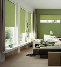 deco chambre vert association couleur avec le vert dans salon chambre cuisine