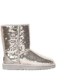 ugg boots sale australia sparkle ugg boots amazon mount mercy