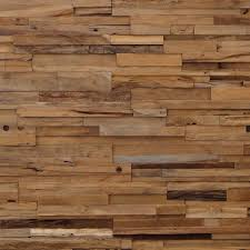 wood wall ideas amazing wood wall interior design top design ideas 437