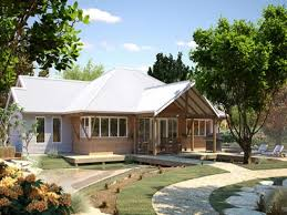 country house design australia country home rural property cool