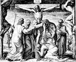 file crucifixion 027 gif the work of god u0027s children