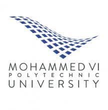 bureau d ordre offre d emploi maroc magasinier gestionnaire de stocks et bureau
