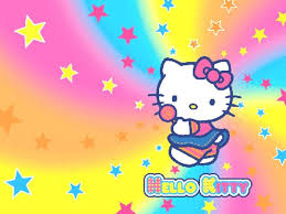 kitty hd wallpaper 952398