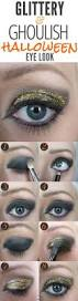 604 best my eye shadow images on pinterest make up hair makeup
