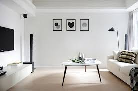 small living room ideas pictures stunning minimalist living room ideas