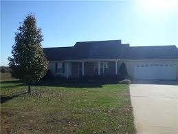 one story homes in lincolnton nc ranch houses