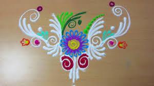 rangoli patterns using mathematical shapes diwali greetings rangoli images rangoli designs for diwali