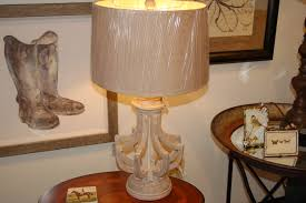 100 home decor stores in louisville ky louisville overstock
