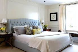 chambre style anglais best chambre a coucher style anglais photos design trends 2017
