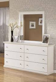 Dressers For Small Bedrooms Brilliant Bedrooms Small Room Storage 6 Drawer Dresser Space
