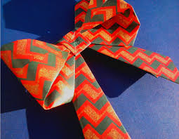 bow wrapping paper bow gift wrap diy best 25 gift bows ideas on