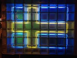 Sweedish Flag Neon Swedish Flag In The Window Of Simon U0027s Tavern In The