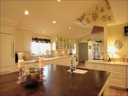 kitchen room wonderful modern country kitchen designs french