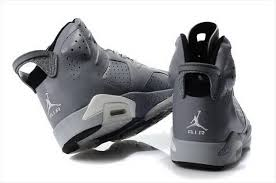 best black friday deals on shoes air jordans 6 rings air jordan 6