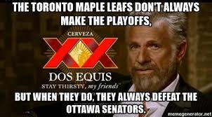 Meme Def - proposal leafs meme thread hfboards nhl message board and