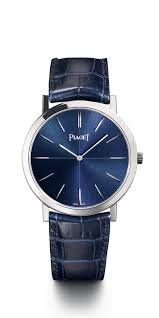piaget watches prices piaget 60th anniversary altiplano atimelyperspective
