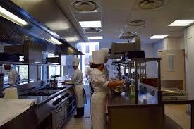 ecole cuisine ferrandi restaurant a gratien aussi l école ferrandi ouvre des portes actu fr