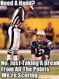New England Patriots Meme - best 25 patriots memes ideas on pinterest new england patriots