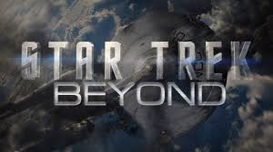 the itunes 0 99 movie of the week u0027star trek beyond u0027
