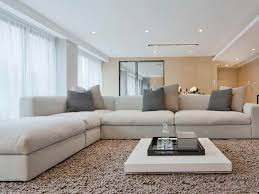 Big Rugs Big Area Rugs For Living Room Tips On Cleaning We Bring Ideas Rug