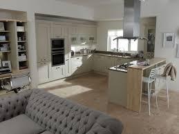 kitchen islands with breakfast bars 13 best breakfast bar addition images on pinterest kitchens