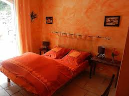 chambre des metiers antibes chambre d hote vallauris luxury la bastide de la brague hi res