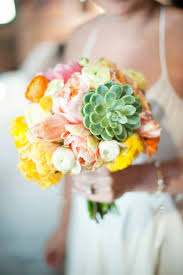 theme wedding bouquets 185 best succulent wedding ideas images on flowers
